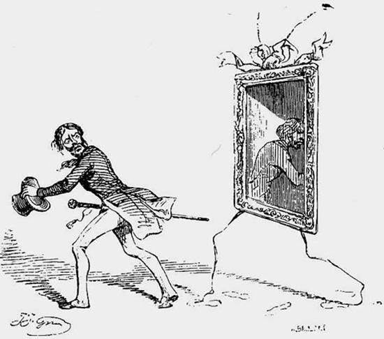 Laufende-Spiegel-1843
