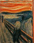 The_Scream (1)
