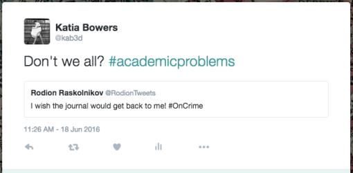 academicprobs