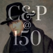C&P-Ras