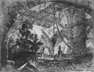 Giovanni_Battista_Piranesi_-_Prisoners_on_a_Projecting_Platform_-_WGA17844