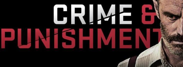 crime-and-punishment-film-2015