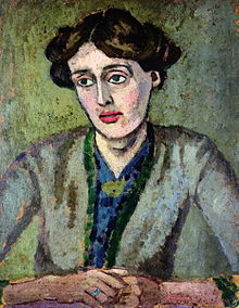 220px-roger_fry_-_virginia_woolf