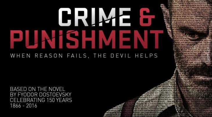 crime-punishment-vimeo-title-card-1038x576