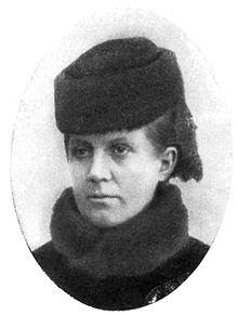 220px-a-_dostoyevskaya_in_the_1880s