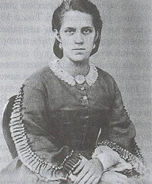 anna-grigorievna