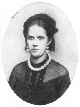 anna_dostoyevskaya_in_the_1870s
