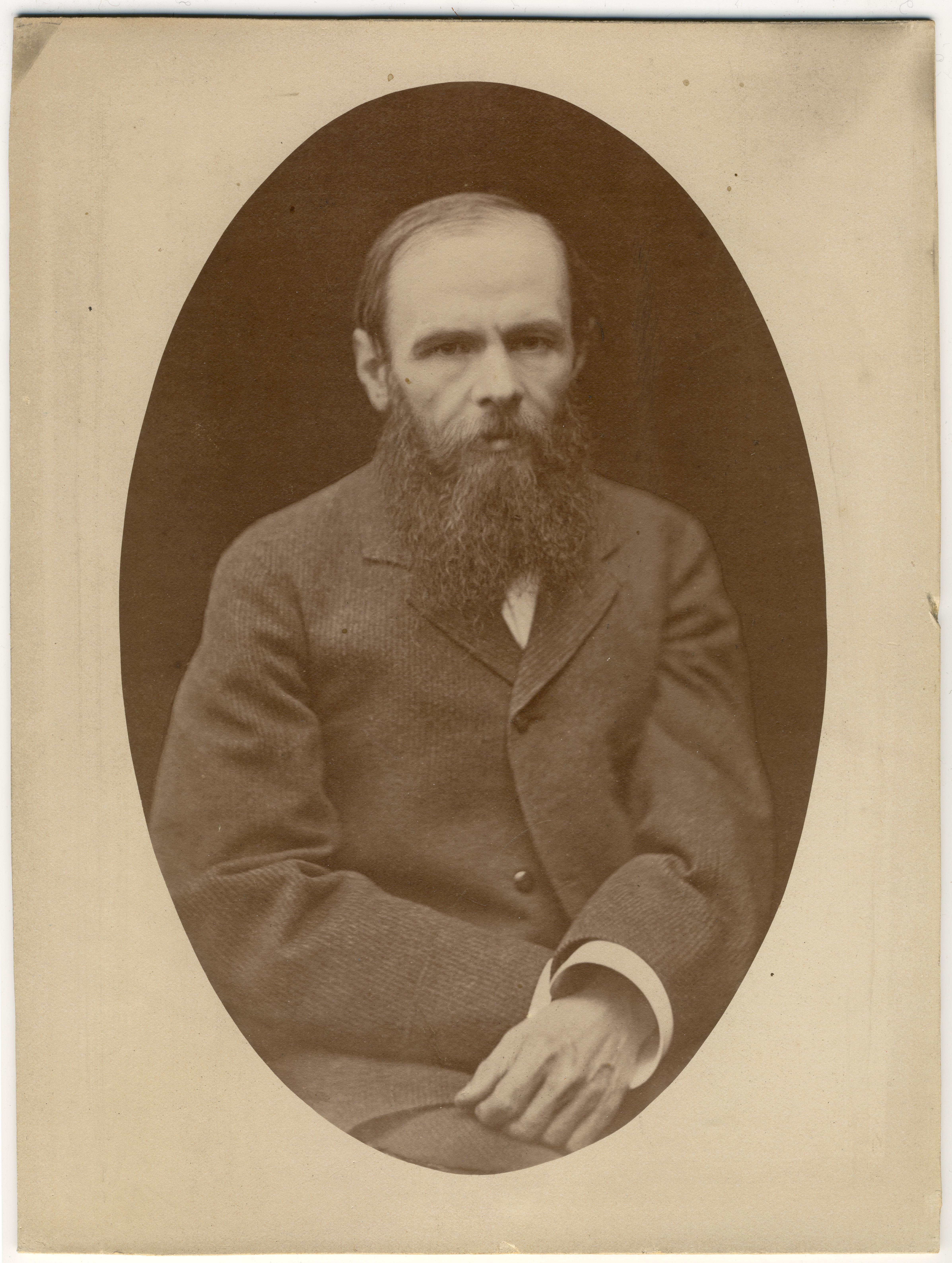 Revolutionary-Dostoevsky.jpeg