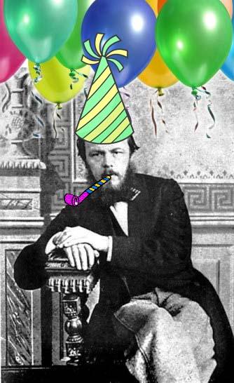 BloggersK_birthday