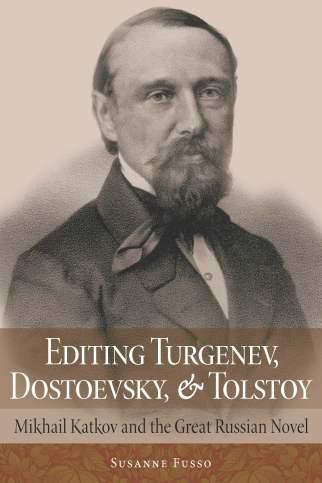 FussoKatkovCover