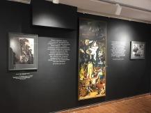 Dost exhibit 2