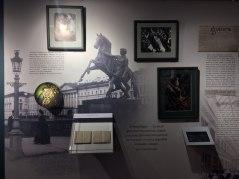 Dost exhibit 4