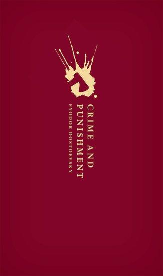 pasternakslater-cover