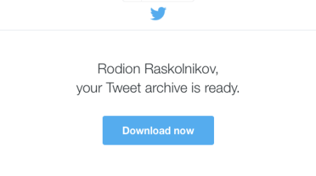 Rodiontweets-end-4