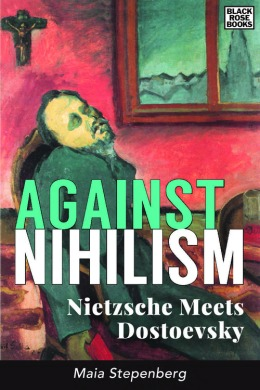 Against_Nihilism_Front_Cover_JPG_medium