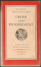 Crime and Punishment (1951)