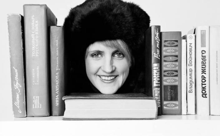interview – The Bloggers Karamazov