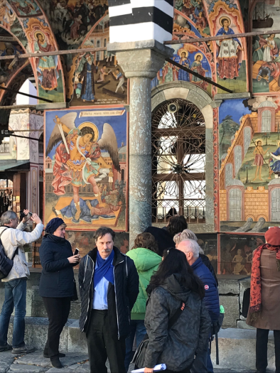 Rila_Monastery-Bulgarian_IDS.png