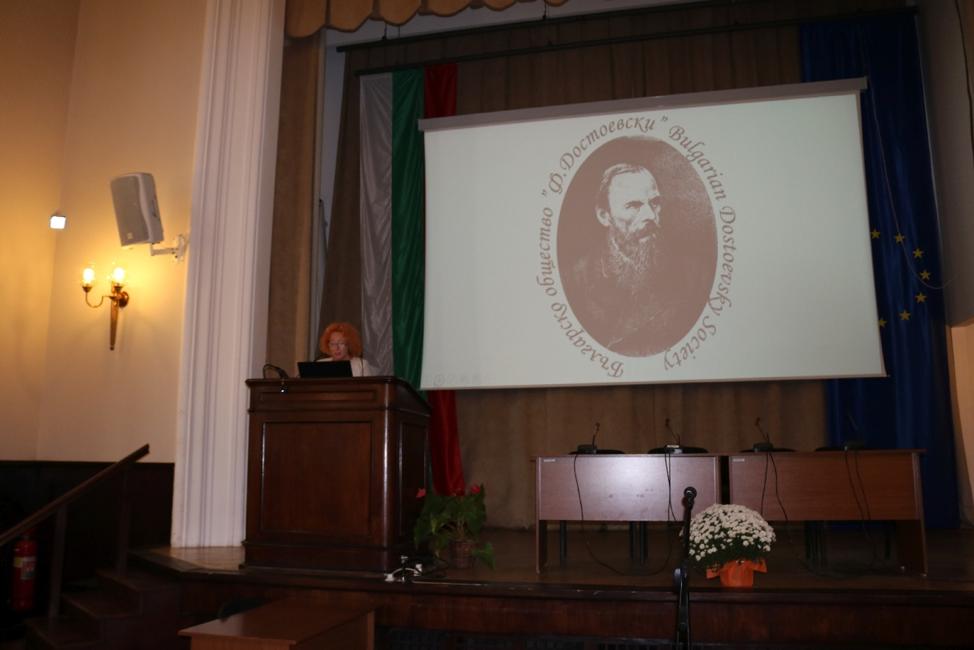Yordanka_Fandakova-opening_remarks.png