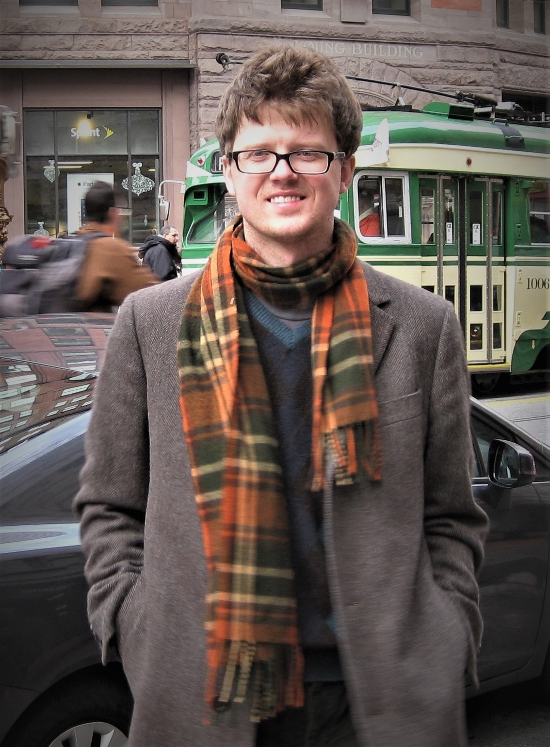 Denis Zhernokleyev (SF)