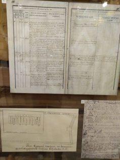 documents-wedding-witnesses-676x901