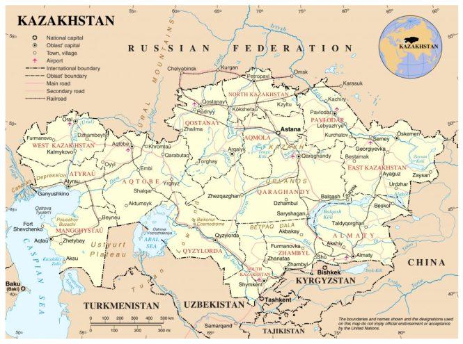 english-maps-kazakhstan-1024x763