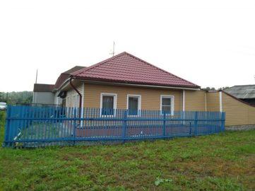 olgas-house-2-676x507