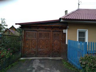olgas-house-676x507