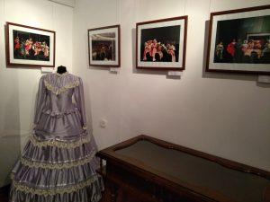 selo-stepanchikovo-dress--300x225
