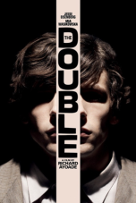 Double_poster